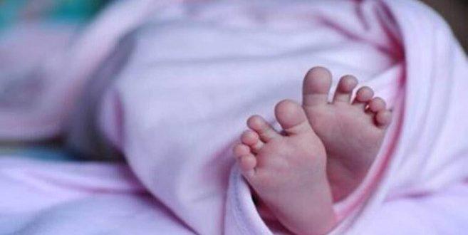 ब्रिटेन में 11 साल की बच्ची ने दिया बच्चे को जन्म, बनी सबसे कम उम्र की मां - bhaskarhindi.com