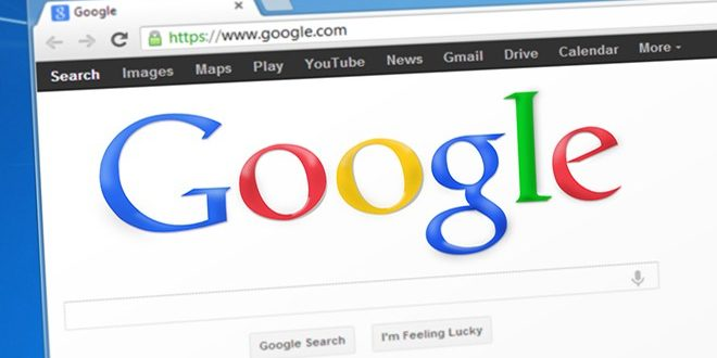 जानिए गूगल की वो सर्विसेज, जिसके लिए आप को चार्ज देना पड़ेगा