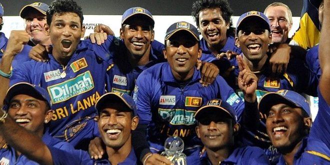 श्रीलंका टीम के डाटा विश्लेषक कोविड-19 पॉजिटिव, बल्लेबाजी कोच फ्लावर के बाद दूसरा मामला