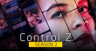 'Control Z' सीजन 2 का ट्रेलर आउट, अगस्त में होगी Netflix पर स्ट्रीम