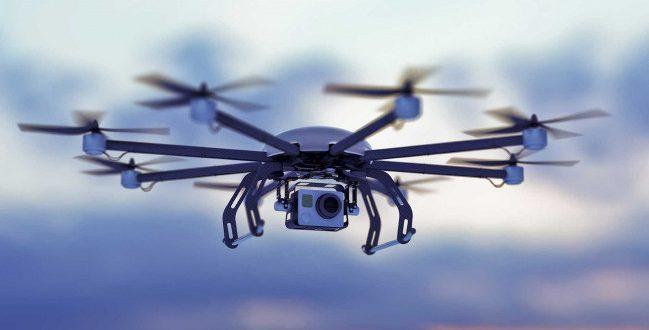 सरकार ने ड्रोन पॉलिसी 2021 में 5 अगस्त तक मांगे सुझाव , 3 जोन में बटेगा देश का आसमान - bhaskarhindi.com