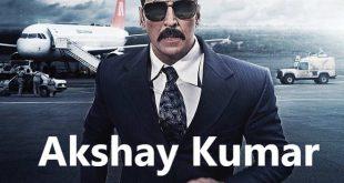 Download android app - Prabhasakshi