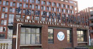 यूएस रिपब्लिकन की रिपोर्ट में दावा, चीन की लैब से लीक हुआ कोरोनावायरस - bhaskarhindi.com